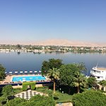 Photo of Iberotel Luxor