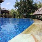 Villa Menari Bali Foto