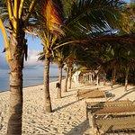 Clubviaggi Resort Twiga Beach & SPA Foto