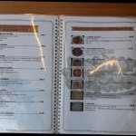 Istanbul Turkish Restaurant resmi