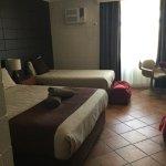 Photo of Hospitality Inn Port Hedland