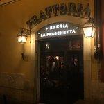 Foto de La Fraschetta