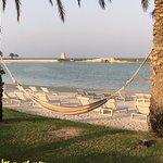 Foto di The Ritz-Carlton, Bahrain