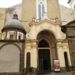 Photo of Chiesa di San Domenico Maggiore