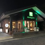 Photo of Holiday Inn Guildford