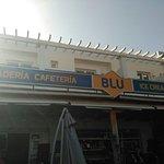 Photo of Heladeria Blu Cafeteria