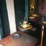 Foto de Det Hanseatiske Museum og Schoetstuene