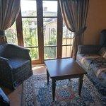 Hotel Relais Falisco Foto