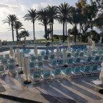 Hotel Playasol The New Algarb Foto