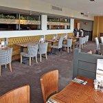 Photo de Premier Inn Torquay Hotel