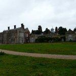 Photo of Felbrigg Hall