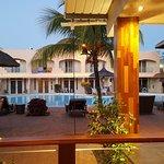 Photo of Casa Florida Hotel