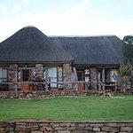 Photo of Addo Bush Palace Private Reserve