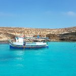 Photo of Tip Top One Day Cruise Malta