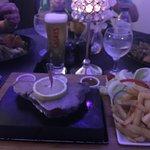 Photo de Phoenix Restaurant