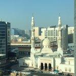 Photo of J5 Hotels - Port Saeed