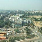 Photo of Crowne Plaza New Delhi Mayur Vihar Noida
