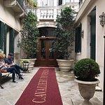 Foto di Hotel Ai Cavalieri di Venezia