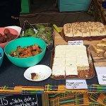 Photo of Khartoum Cafe
