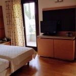 Photo de Miramare Hotel