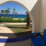 Le Meridien Dahab Resort Foto