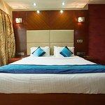 Hotel Mint Propus