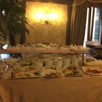 Hotel Al Codega Foto