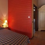 Photo of Motel 7 Laghi