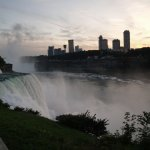 Photo de Niagara Falls State Park