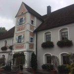 Photo of Klostergasthof Andechs
