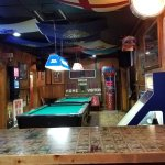 Silver Dollar Bar and Grill Foto