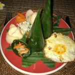 Photo of Warung Bambu Pemaron