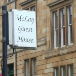 Photo of McLays Guest House