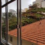 Photo of Jucati Season Apartments