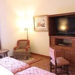 Zimmer 208-2