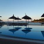 Photo de Hotel Samara