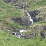 Photo of Glymur