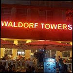 Photo of Room Mate Waldorf Towers