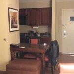 Photo of Homewood Suites Miami-Airport West