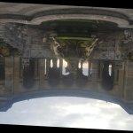 Photo de Hever Castle & Gardens