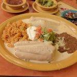 صورة فوتوغرافية لـ Plaza Azteca Mexican Restaurant