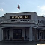 Foto Springfield Grille