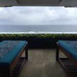 Φωτογραφία: ASMARA Heavenly Residence Nusa Dua
