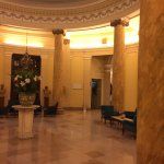 Foto de Gran Hotel Bolivar