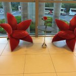 Photo de The Westin Awaji Island Resort & Conference Center