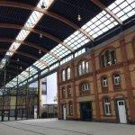 Photo of ACHAT Plaza Frankfurt/Offenbach