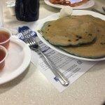 Foto de Maine Diner