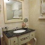 Photo of Casino Hotel Carnevale Wellness & Spa
