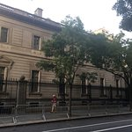 The Frick Collection Photo