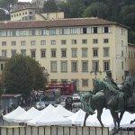Photo of Piazza Mino